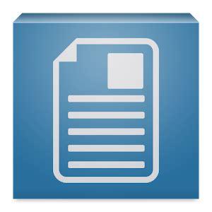 Cover letter for marketing coordinator - Career FAQs